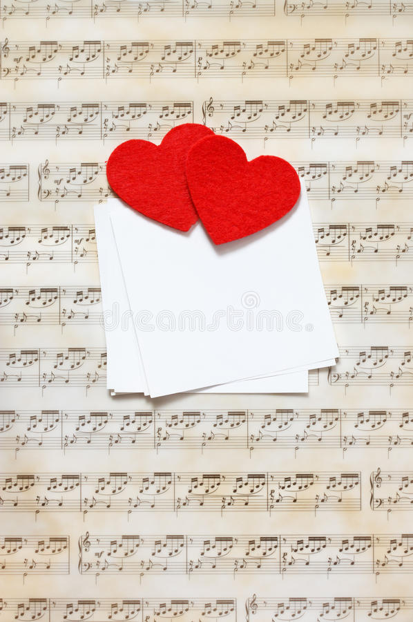 Download Valentine. stock image. Image of paper, passion, date - 28660127