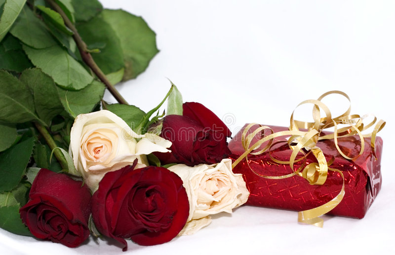 Download Valentine stock photo. Image of passion, different, delicate - 348894