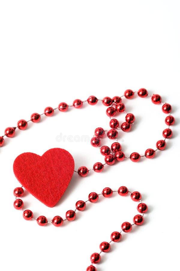 Valentine stock photography