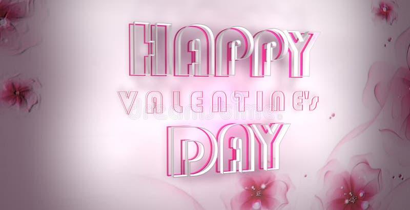 valentine imagem de stock royalty free