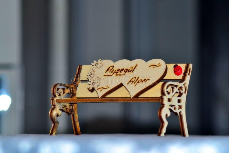 valentine stockfotos
