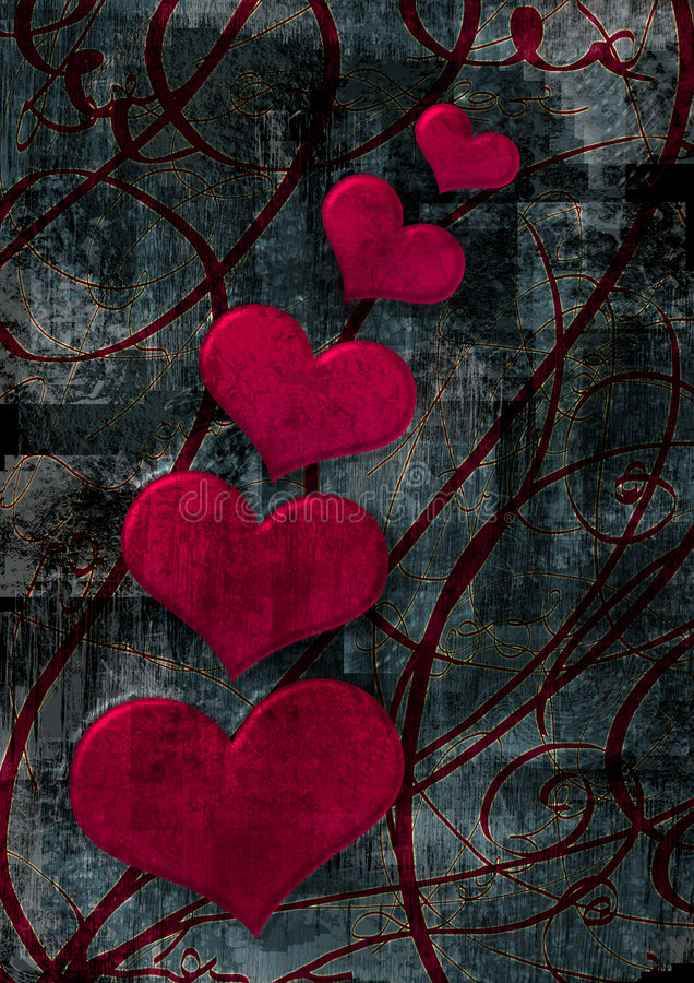 Download Valentine Stock Photography - Image: 5672112