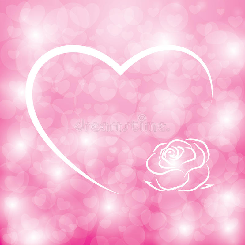 Valentine15 fotos de archivo libres de regalías