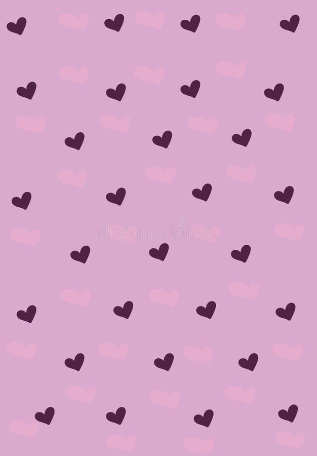 Valentine1 illustration libre de droits