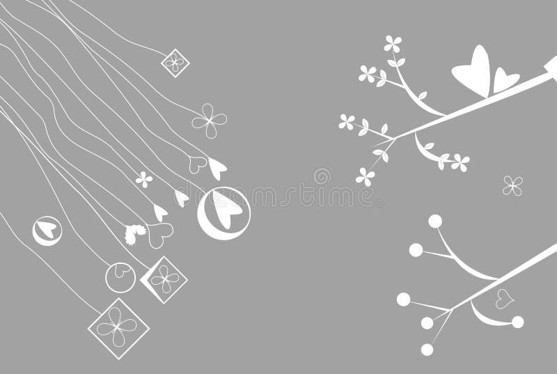 Download Valentine background stock illustration. Illustration of concept - 17150222