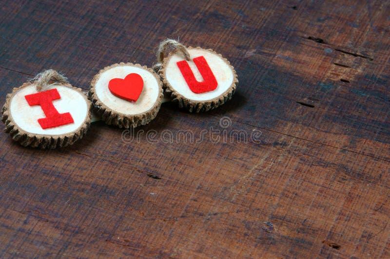 Download Valentine Background, Feb 14, I Love You Stock Photo   Image Of  Fine