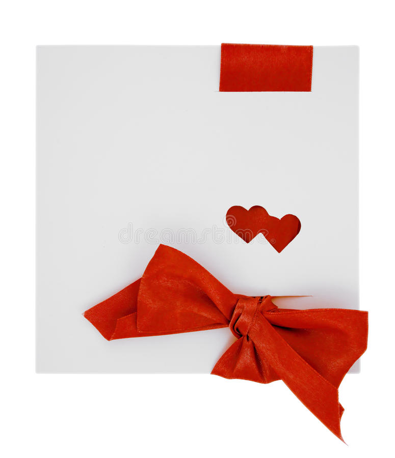 Download Valentine Card stock image. Image of symbol, cute, holiday - 21632381