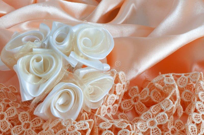 Valentine Day image libre de droits