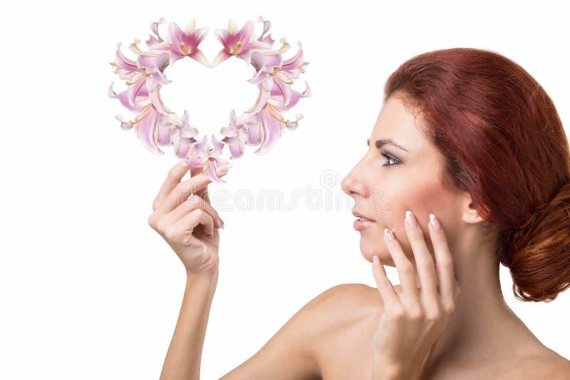Valentine Day stock foto's