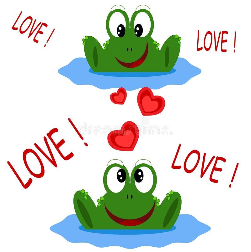 Free Valentine Day Card. Stock Photo - 25353450