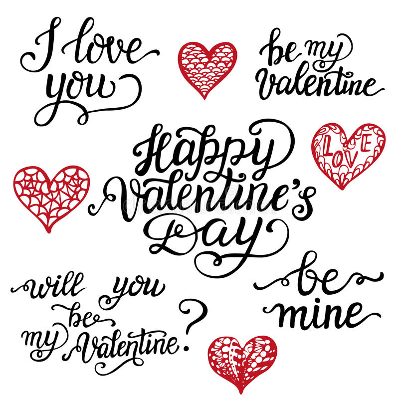 You are my valentine quotes