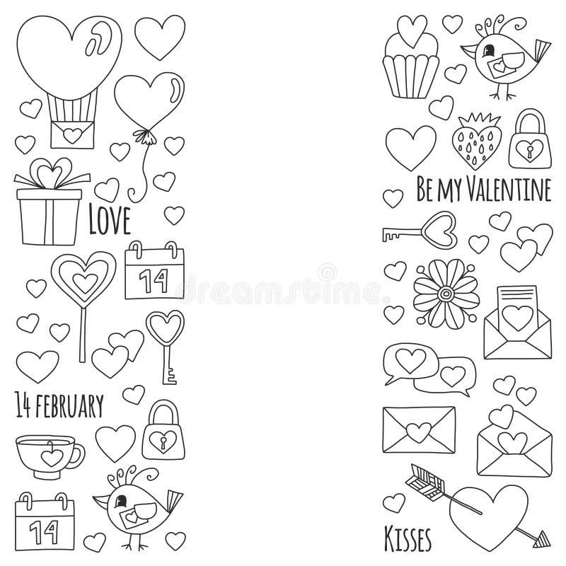 Ausgezeichnet Valentine Malbücher Ideen - Ideen färben - blsbooks.com