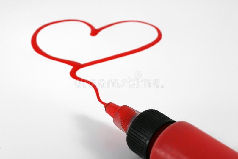 Download Valentine Heart Stock Photos - Image: 1710673