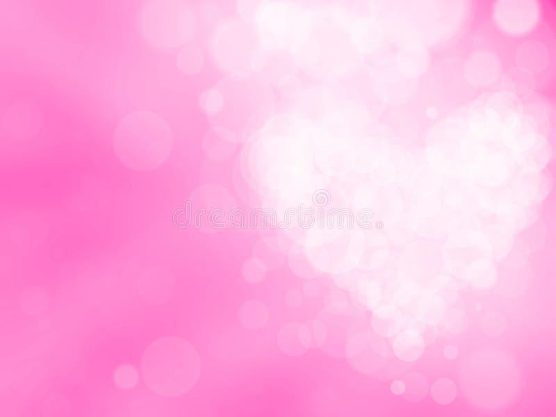 Download Valentine heart stock illustration. Illustration of heart - 17662899