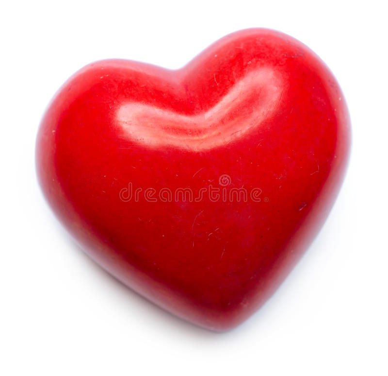 Download Valentine Heart stock image. Image of colour, gift, design - 28763561