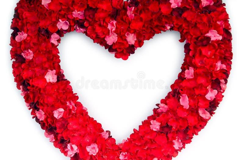 Download Valentine heart stock photo. Image of symbolic, boyfriend - 28877850