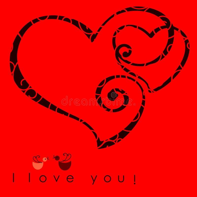 Free Valentine Hearts Stock Photos - 22571583