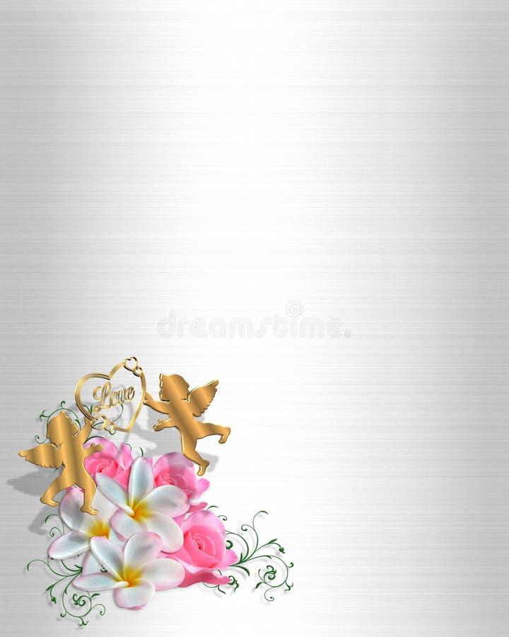 Free Valentine Or Wedding Background Stock Photos - 6794193