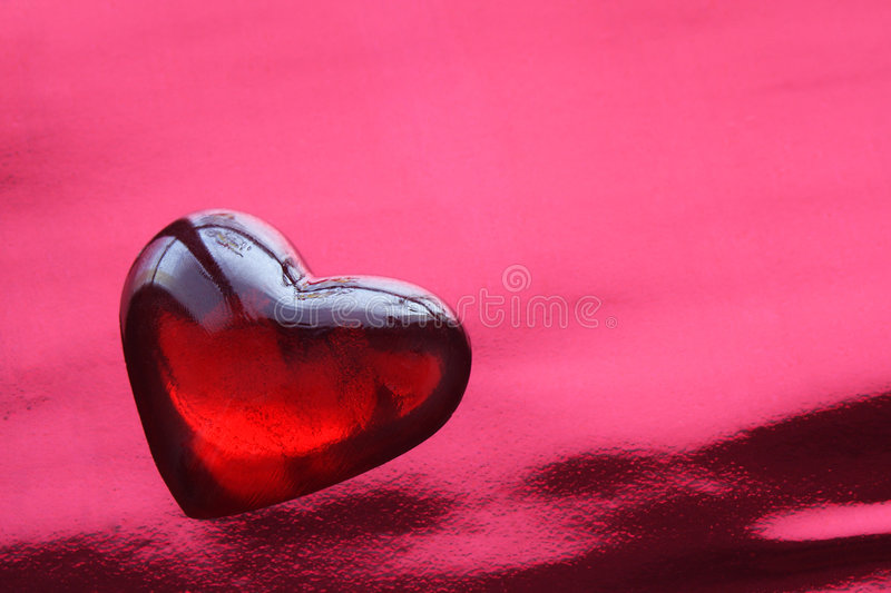 Download Valentine Postcard stock photo. Image of lover, fancy - 1721244