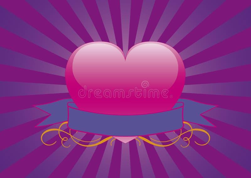 Valentine's 01 stock photo