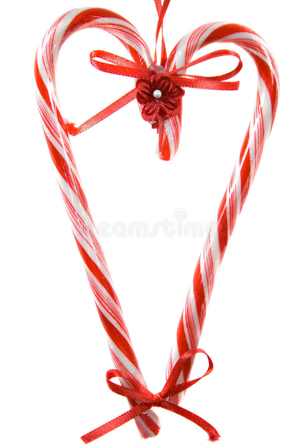 Download Valentine's candy. stock image. Image of tasty, holiday - 12930129