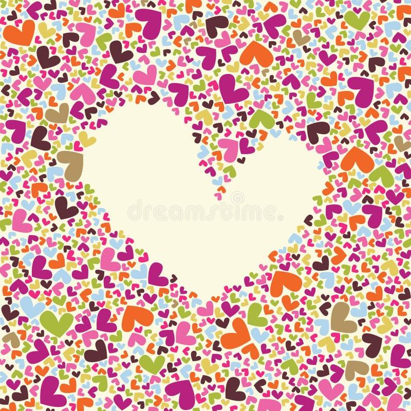 Free Valentine S Card Stock Photos - 14967533