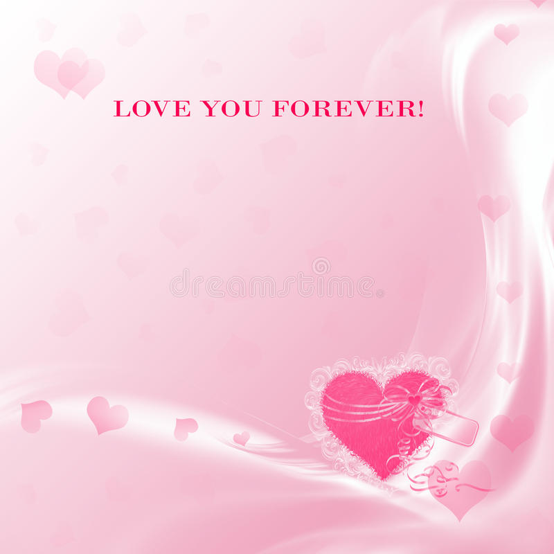 Valentine S Card Stock Images