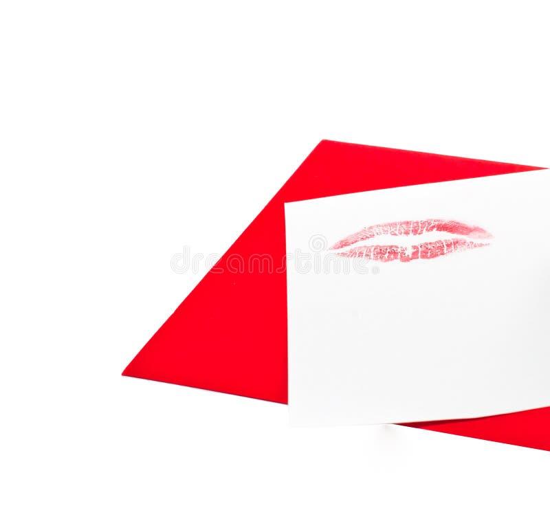 Valentine's card stock photos