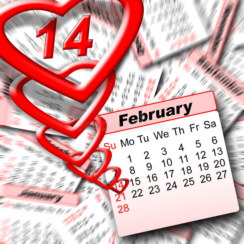 Free Valentine S Day Royalty Free Stock Image - 11872606