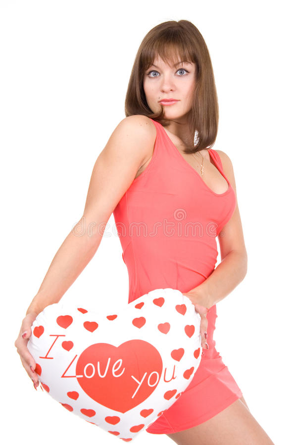 Free Valentine S Day Stock Images - 12702944