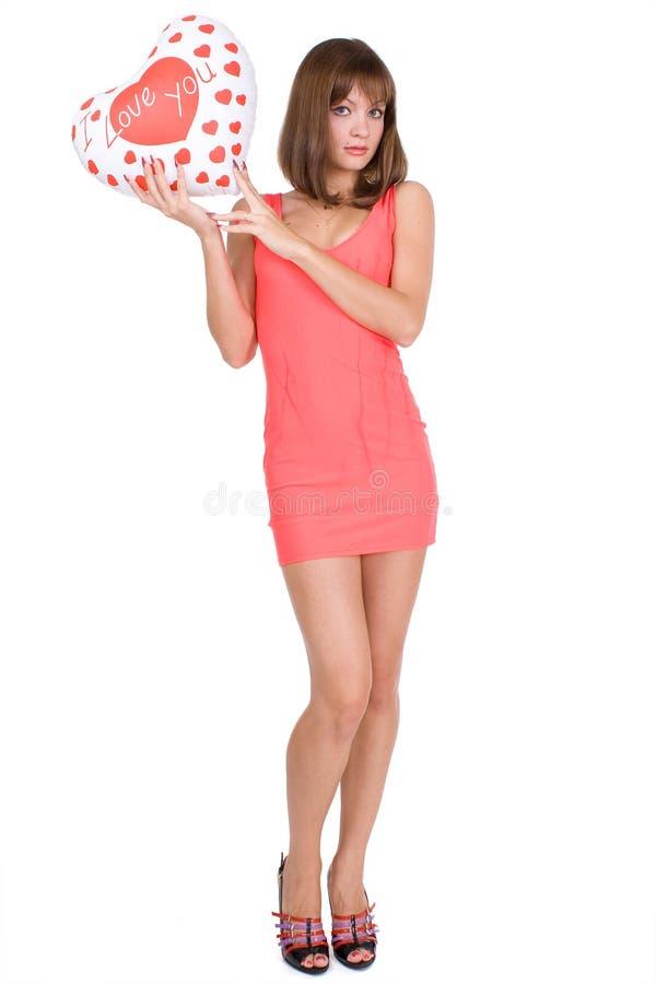 Free Valentine S Day Stock Image - 12702961