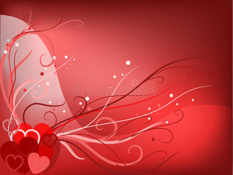 Download Valentine's Day Stock Images - Image: 12751664