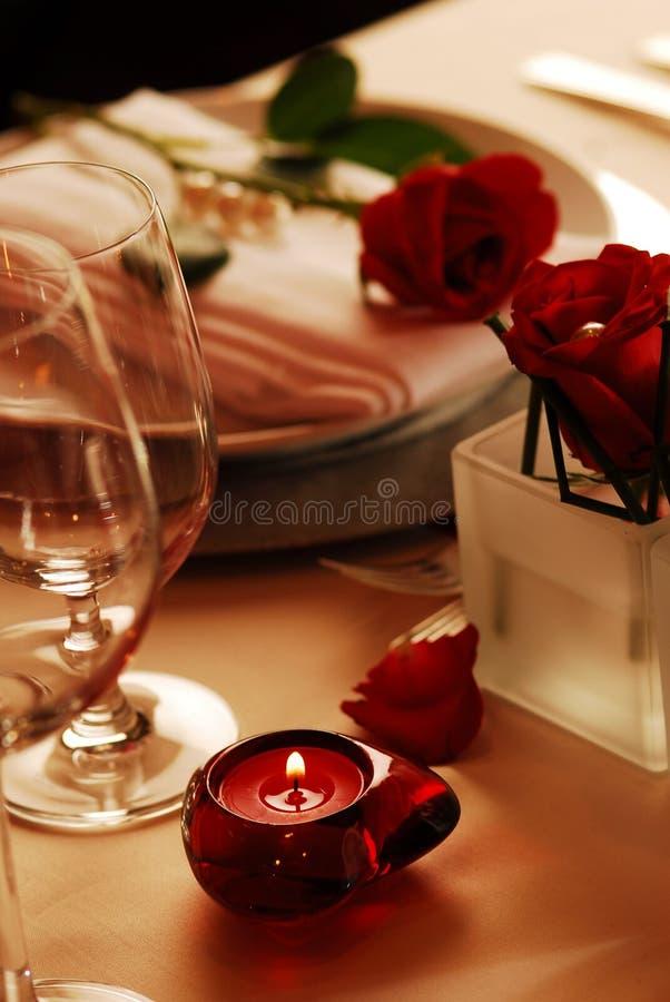 Valentine S Day Stock Image