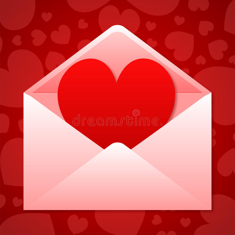 Download Valentine's Day Royalty Free Stock Image - Image: 22745096