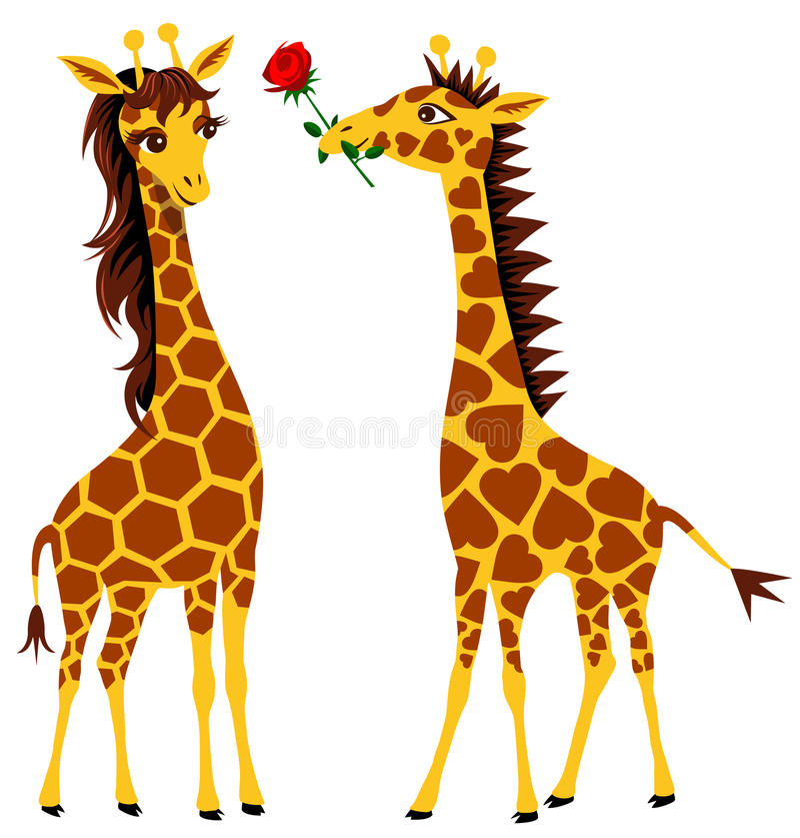 Download Valentine's day stock vector. Illustration of valentine - 23120992