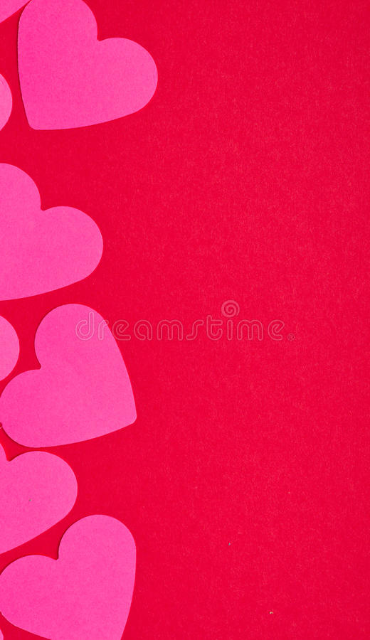 Download Valentine's Day Royalty Free Stock Photos - Image: 23230318