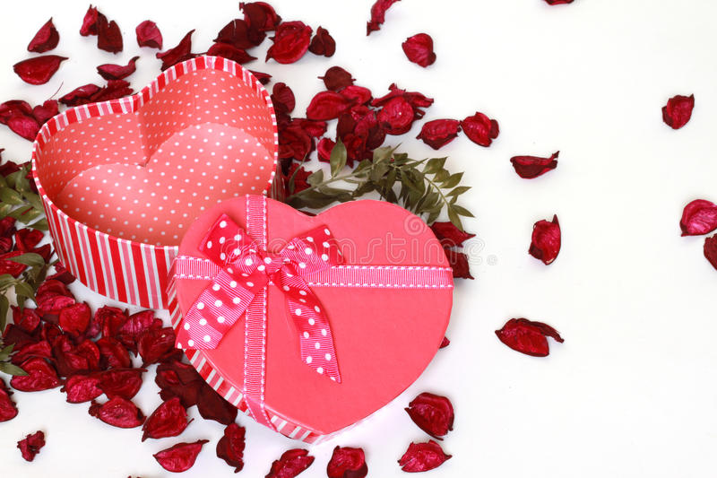 Download Valentine's Day stock image. Image of glad, decoration - 24542973
