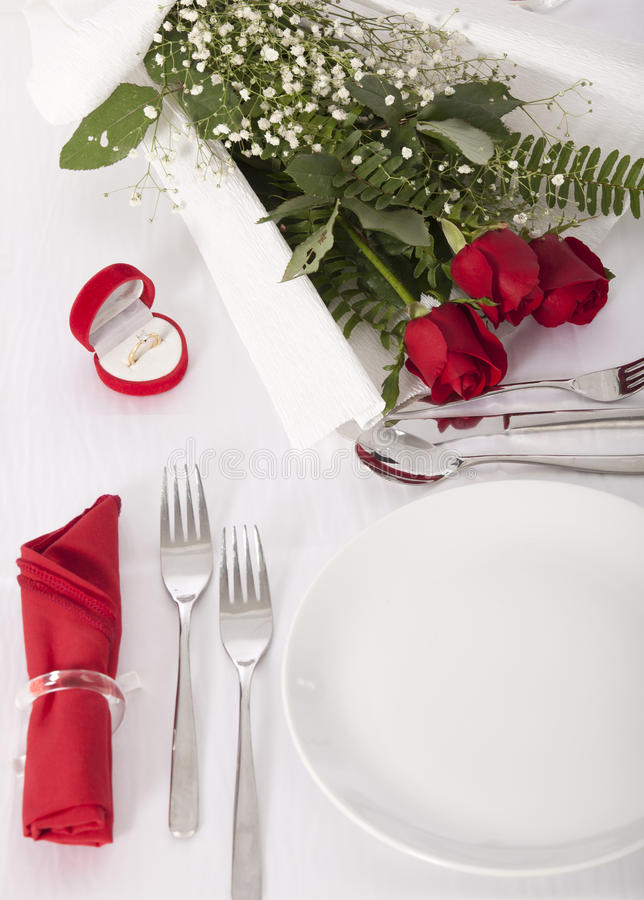 Download Valentine's Day stock image. Image of background, fabric - 28100925