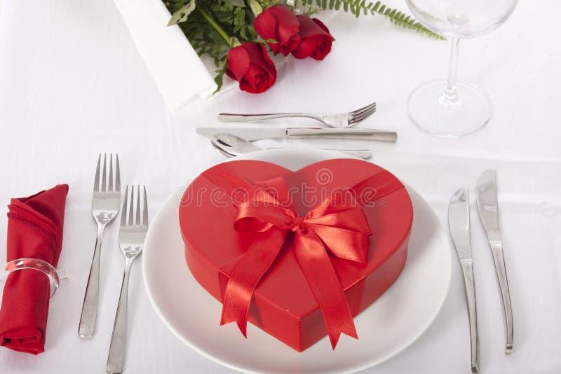 Valentine S Day Stock Photo