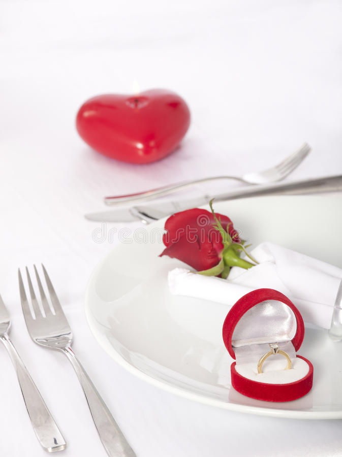 Download Valentine's Day Royalty Free Stock Photography - Image: 28101007