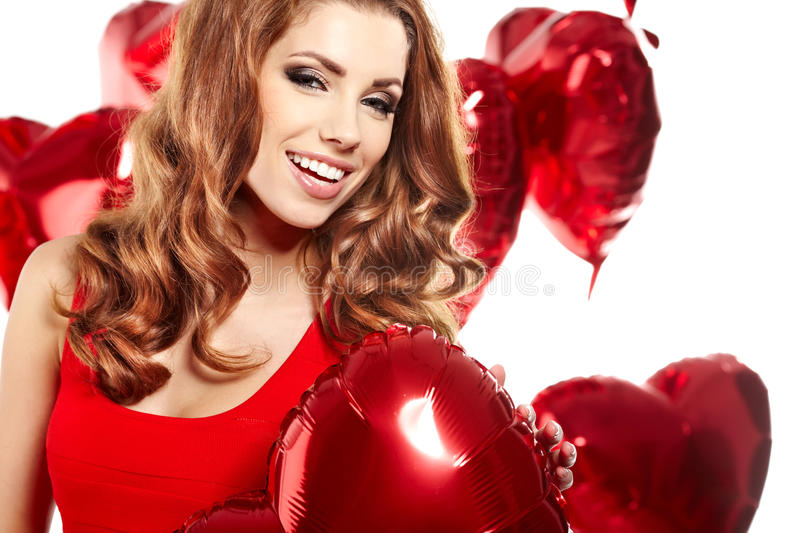 Download Valentine's Day Stock Images - Image: 28537204