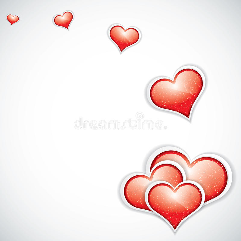 Download Valentine's day stock vector. Image of illustration, green - 28788164