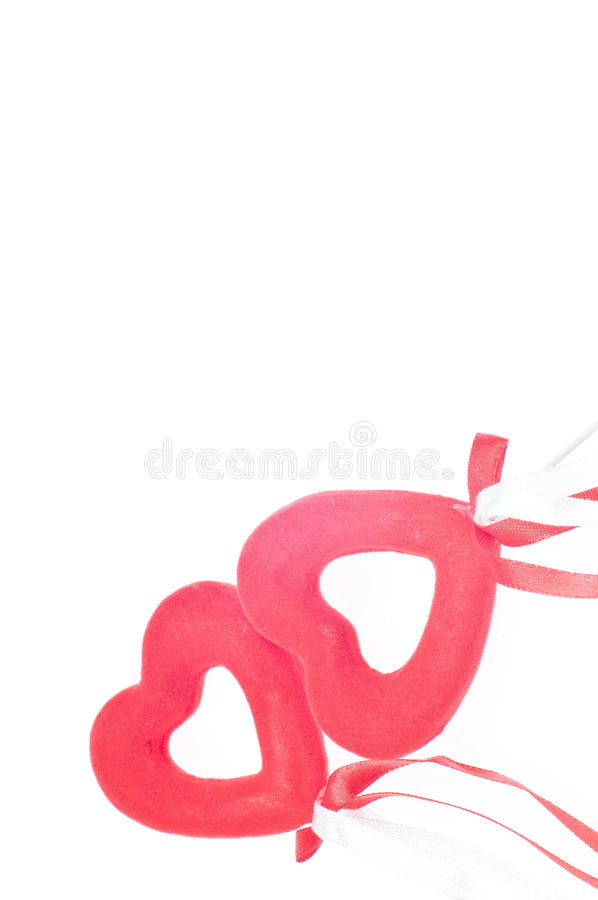 Download Valentine's day stock photo. Image of special, present - 7810564
