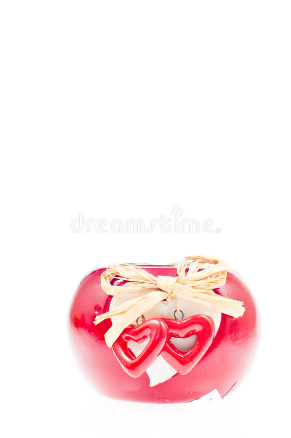 Valentine S Day Royalty Free Stock Image