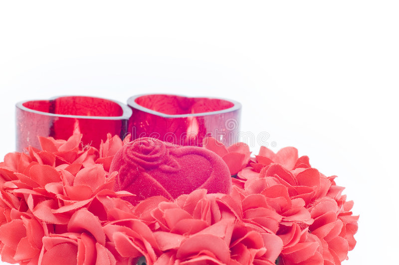 Valentine S Day Royalty Free Stock Photos