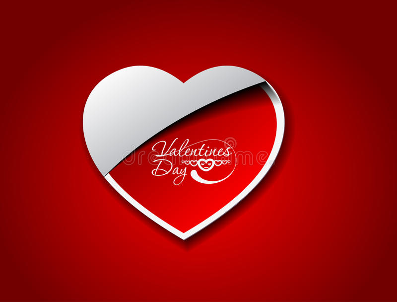 Download Valentine's Day Background Royalty Free Stock Photo - Image: 23172055