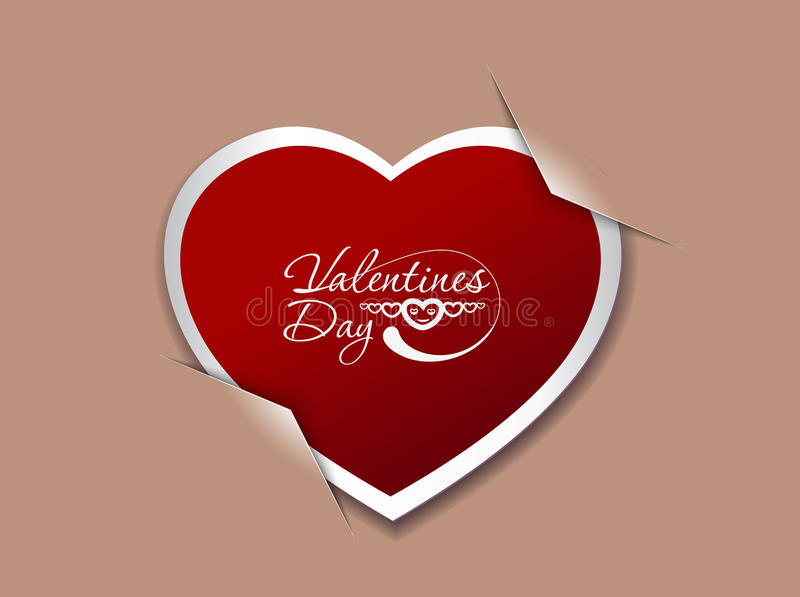 Download Valentine's Day Background Royalty Free Stock Images - Image: 23172229