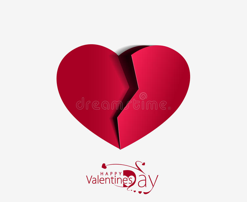 Download Valentine's Day Background Stock Images - Image: 23172424