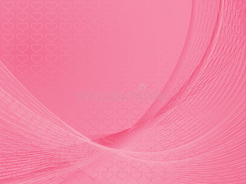 Download Valentine's Day card. stock vector. Image of symbol, holiday - 13754347