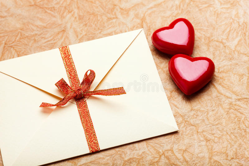 Download Valentine's Day Card Stock Images - Image: 23661154